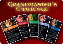 File:Grandmaster.jpeg