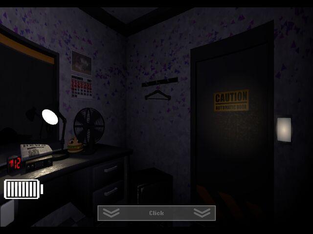File:Right Door Closed.jpg