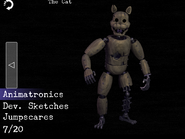 Five Nights at Candy's 2 2016-02-29 12-07-32-25