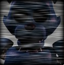 Old CandyCustom Night Icon