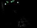 Thumbnail for version as of 07:58, November 30, 2015