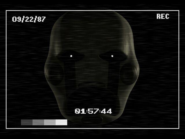File:Puppet Closer to Cam.jpg