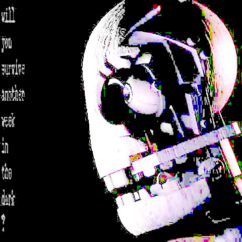 File:FNaC2 Blank TeaserBloobly.jpg