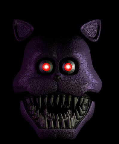File:Nightmarecindybyfnafdude223-d9aj41p.png