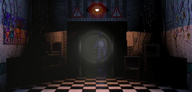 File:Bonnie Down The Hall.png