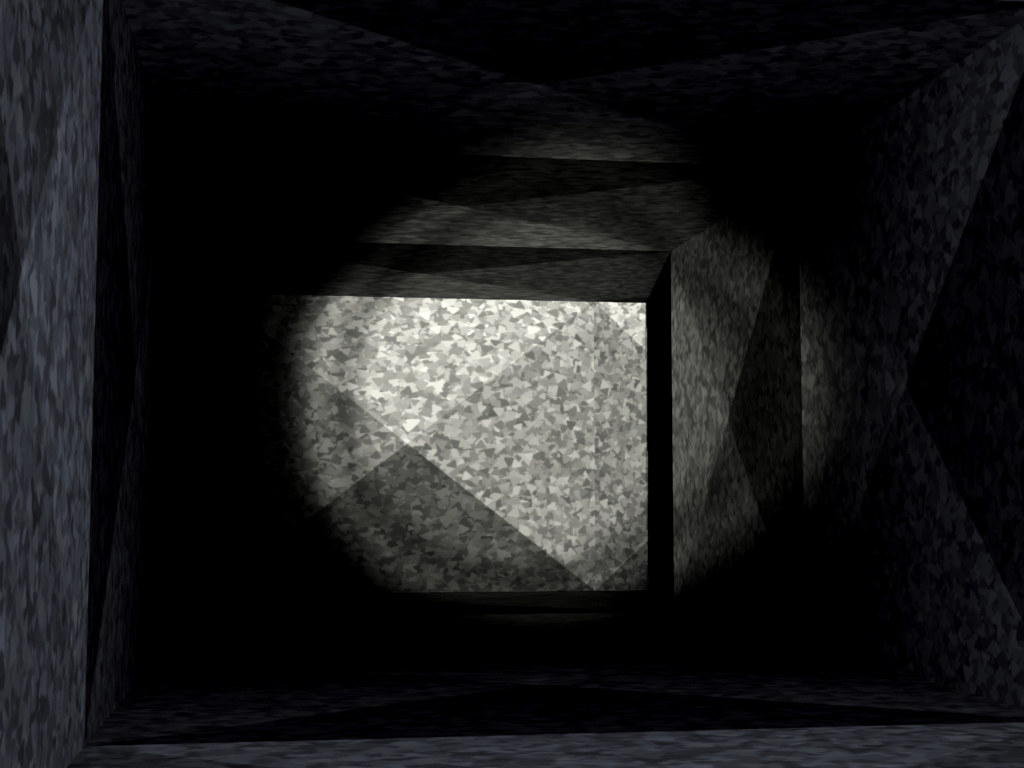Left Air Vent Five Nights At Freddy S Wiki Fandom
