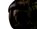 Thumbnail for version as of 01:22, April 25, 2015