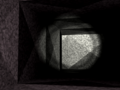 Thumbnail for version as of 01:34, November 21, 2014