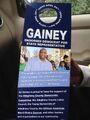 Ed Gainey doorknock.jpg.jpg
