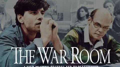 The War Room (1993)