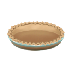 File:Pie shell.png