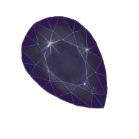 File:Melanite Gem.png