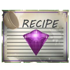 File:Special Garnet Gem Recipe.png