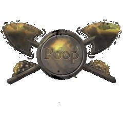 File:Poop badge.png