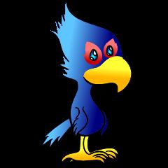 File:Rare Bird.png
