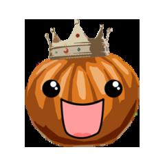 File:Prince the pumpkin pet.png