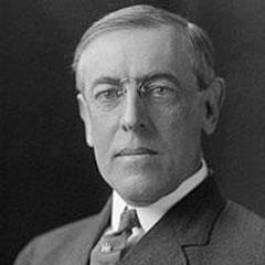 File:Woodrow wilson.jpg