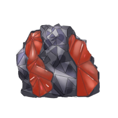 File:Raw ruby gem.png
