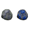 Iron-and-Runic-Ores