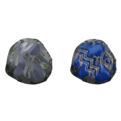 File:Iron-and-Runic-Ores.png