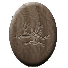 File:White oak badge.png