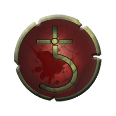 File:L4 demonic badge.png