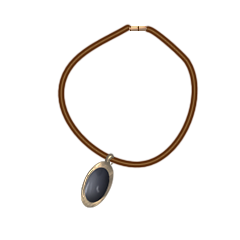 File:Leather hematite cord necklace.png