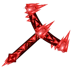 File:Wood Ruby Gemmed Hilt.png