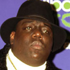 File:Notorious big.jpg