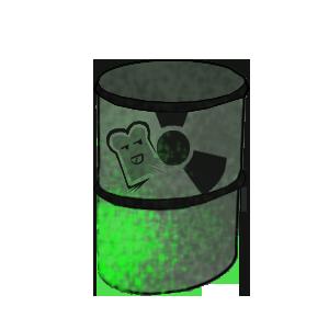 File:Radioactive waste.png