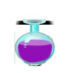 File:Purple passion potion.png