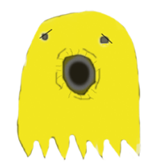 File:Sour spooky.png