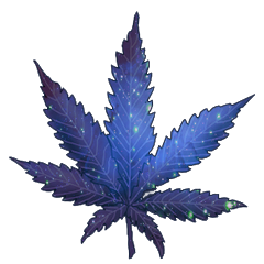 File:Cannabis space dust.png