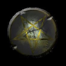 L2 demonic badge