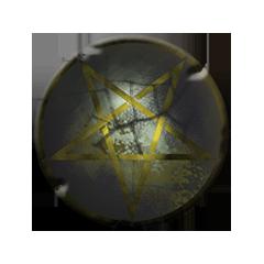 File:L2 demonic badge.png