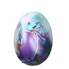 File:Crystal unicorn egg.png