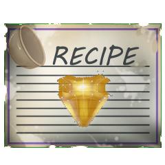 File:Special Topaz Gem Recipe.png