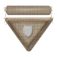 File:Linen badge.png