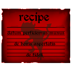 File:Evil chocolate teddy recipe.png