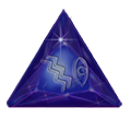 File:Cut runic gem.png