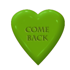 File:Come Back.png