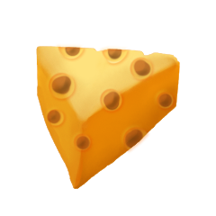 File:Cheese.png