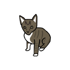 File:Pet kitty lubs.png