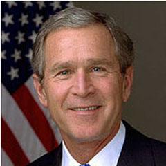 File:George bush jr.jpg