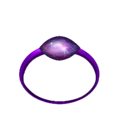 File:Mystic Quartz Ring.png