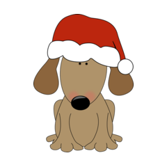 File:Pet dog.png