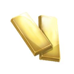 File:Gold ingots.png