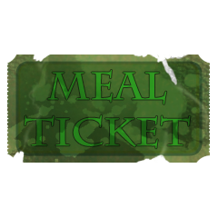 File:Meal Ticket.png
