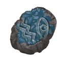 File:Raw runic gem.png