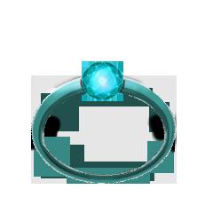 File:Angelic aquamarine ring.png